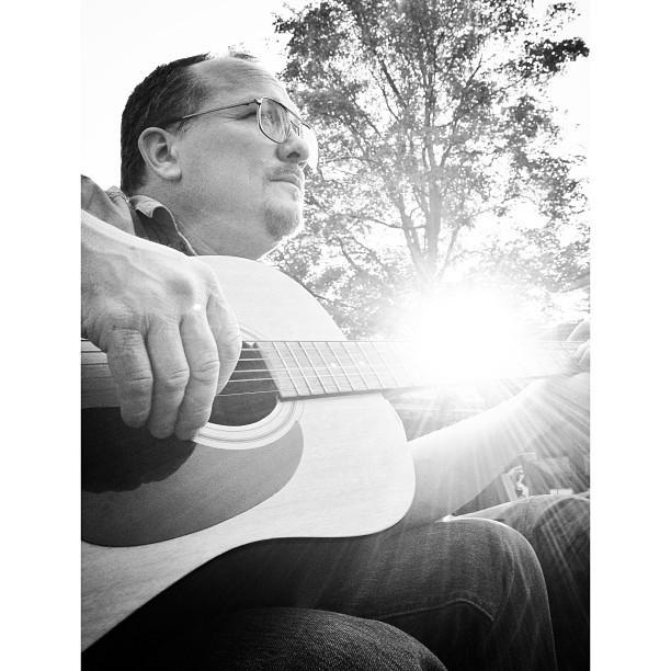 KR_guitar