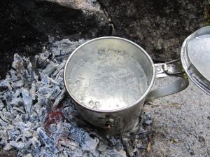 Full Boil